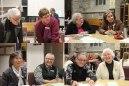 November Dialogue on Club Renewal