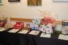 Christmas Silent Auction